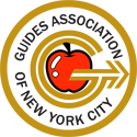 Guides Association of NY Industry Partner