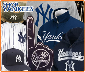 b68a0fd214c New York Yankees Store NYC