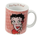 Betty Boop photo