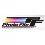 Photofile