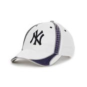 New York Yankees Clu MLB Adjustable Cap