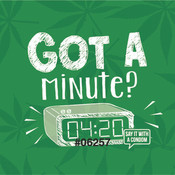 4:20 Condom