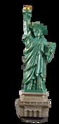 Statue of Liberty Magnet- Medium