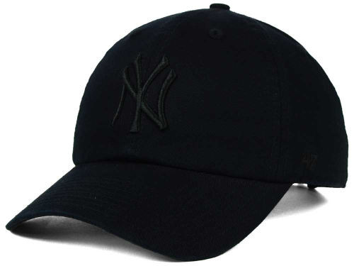 d84ec9137 new york yankees nypd hat size chart