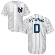 Adam Ottavino Jersey - NY Yankees Replica Adult Home Jersey