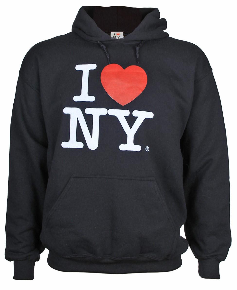 I Love Heart Adam Sweatshirt