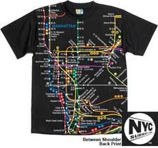 Nyc Subway Map Key.Nyc Subway Map Black Kids Tee