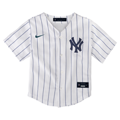 Yankees Replica Infant Jersey