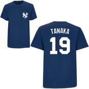 Tanaka T-Shirt