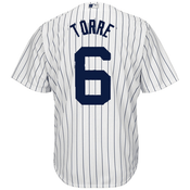 Joe Torre Jersey