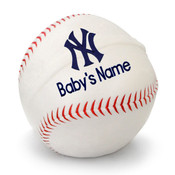 new product d0e2e d1834 NY Yankees Baby Clothing, Infant Yankee Jerseys and Yankee ...