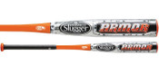 Louisville Slugger Armor Youth Baseball Bat