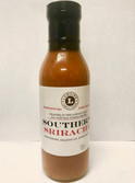 SOUTHERN SRIRACHA Ultimate Condiment Premium Dipping Sauce