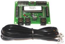 NCE 230 Mini Panel Accessory
