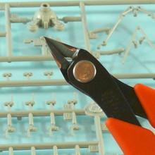 Xuron 2175ET Professional Sprue Cutter