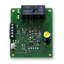 Digitrax AR1 Single Auto Reverser