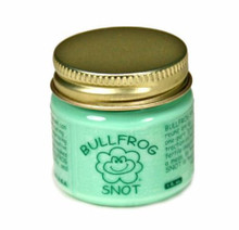 BULLFROG-SNOT Instant-traction-tires Universal 1oz