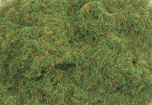 PECO Scene PSG-202 Static Grass - 2mm Summer Grass 30G