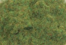 PECO Scene PSG-202 Static Grass - 2mm Summer Grass 30G