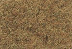 PECO Scene PSG-204 Static Grass - 2mm Winter Grass 30G