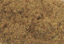 PECO Scene PSG-205 Static Grass - 2mm Patchy Grass 30G
