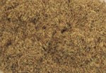 PECO Scene PSG-405 Static Grass - 4mm Patchy Grass 20G