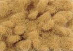 PECO Scene PSG-608 Static Grass - 6mm Straw 20G