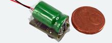 ESU 54671 Loksound POWERPAK MINI
