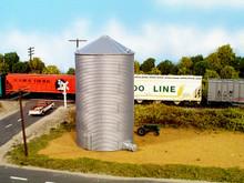 RIX 305 HO Corrugated 40′ Grain Bin