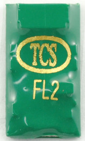 TCS 1002 FL2 2 Function only Lighting Decoder