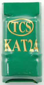TCS 1465 KAT24  T4 Decoder with built-in Keep Alive