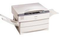 np-printer.jpg