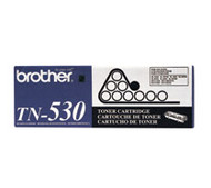 Genuine OEM Brother TN350 Laser Toner Cartridge