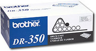 Genuine OEM Brother DR350 Laser Toner Drum