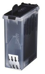 Compatible Brother LC04BK Black Inkjet Cartridge