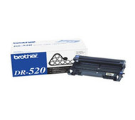 Genuine OEM Brother DR520 Laser Toner Drum