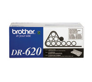 Genuine OEM Brother DR620 Laser Toner Drum