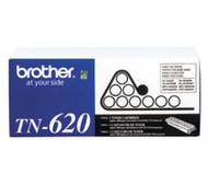 Genuine OEM Brother TN620 Laser Toner Cartridge