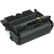 Remanufactured  Lexmark X644H11A Hi-Yield Black Laser Toner Cartridge