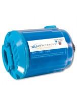 Compatible Samsung CLP-C300A Cyan Laser Toner Cartridge