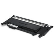 Compatible Samsung CLT-K407S Black Laser Toner Cartridge