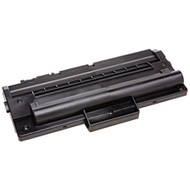 Compatible Samsung ML-1710D3 Black Laser Toner Cartridge