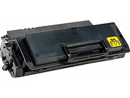 Compatible Samsung ML-2250D5 Black Laser Toner Cartridge