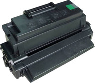 Compatible Samsung ML-3560DB Black Laser Toner Cartridge
