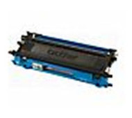 Genuine OEM Brother TN115C High Yield Cyan Laser Toner Cartridge