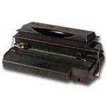 Compatible Samsung ML-7000D8 Black Laser Toner Cartridge