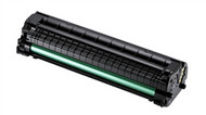Compatible Samsung MLT-D104S Black Laser Toner Cartridge