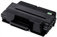 Compatible Samsung MLT-D205E Extra High Yield Black Laser Toner