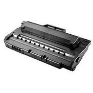 Compatible Samsung SCX-4720D5 Black Laser Toner Cartridge