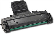 Compatible Samsung SCX-D4725A Black Laser Toner Cartridge
